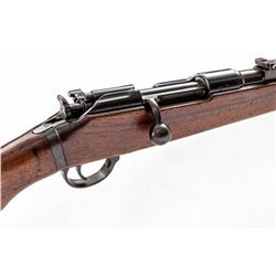 Hungarian Gewehr 98/40 Bolt Action Rifle