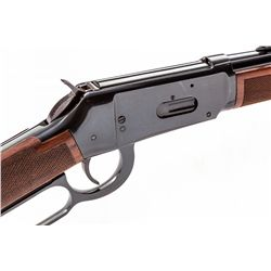 Winchester Big Bore M.94 XTR LA Rifle