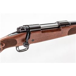 Winchester Model 70 XTR Fthrwt. Bolt Action Rifle