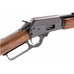 Marlin Model 1894CS Lever Action Rifle