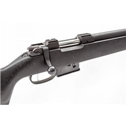 CZ Model 527 Varmint Bolt Action Rifle