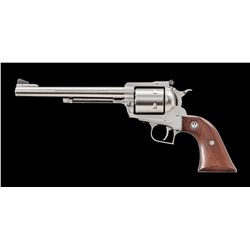 Ruger New Model Super Blackhawk Revolver