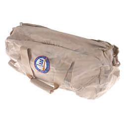 After Earth - Duffle Bag