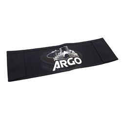 Argo - Production Chair Back