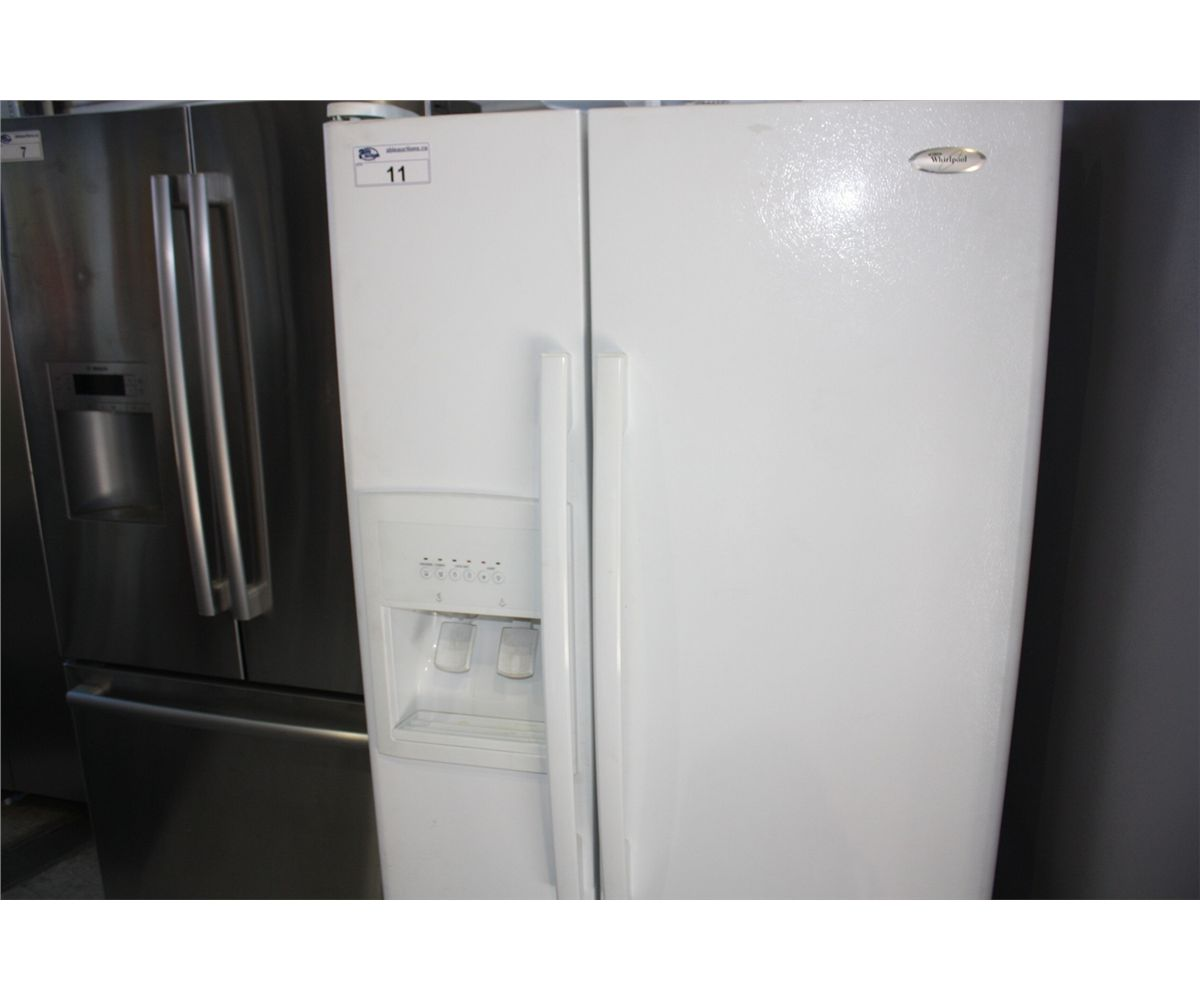 lux door l at hrf double best buy thermocool refrigerator fridge online