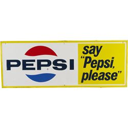 how to say pepsi in spanish