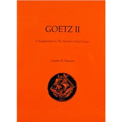 GOETZ II: A SUPPLEMENT