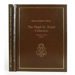 THE VIRGIL M. BRAND COLLECTION