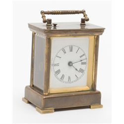 Dating Antique Clocks: General Facts