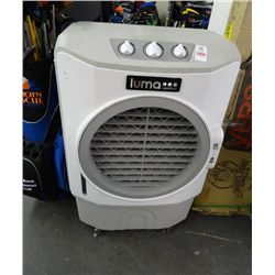 Luma Mister Comfort Fan (Swamp Cooler)