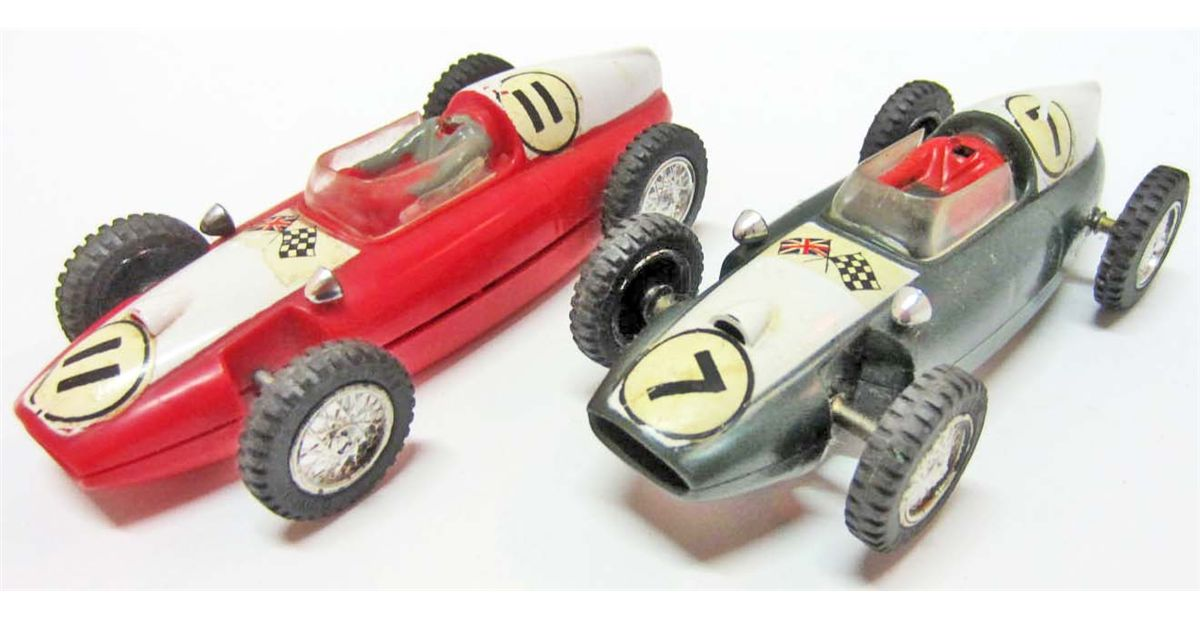 Slot car appraisal how to get over losing a lot of money gambling