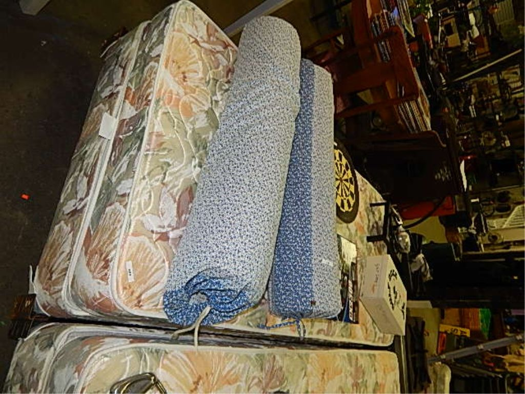 hispanic singles in box springs Find single box spring in canada | visit kijiji classifieds to buy, sell, or trade almost anything  standard height box springs (two singles), and metal bed rails.
