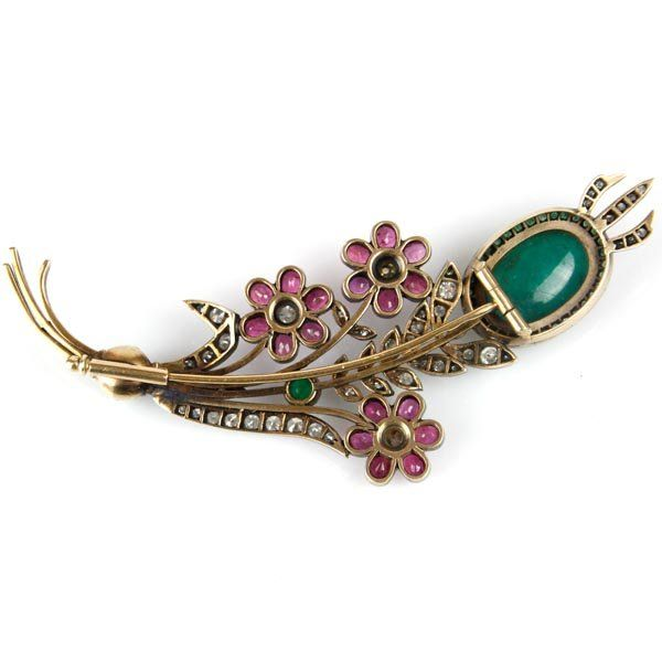 russia antique and jewellery united faberge on jewelry brooch opal butterfly images best pinterest eggs