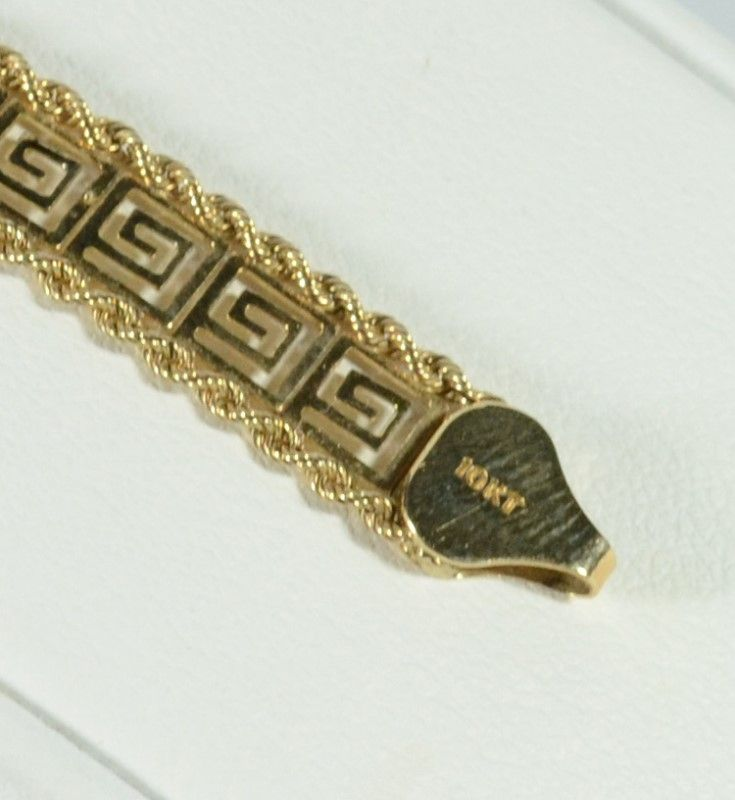 bracelet in bigtimeph products gold jade a authentic
