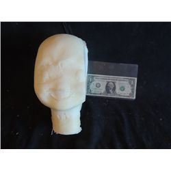 SEED OF CHUCKY SEVERED HEAD INNER CORE