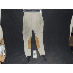 THE WALKING DEAD BLOODY ROTTEN ZOMBIE PANTS 4
