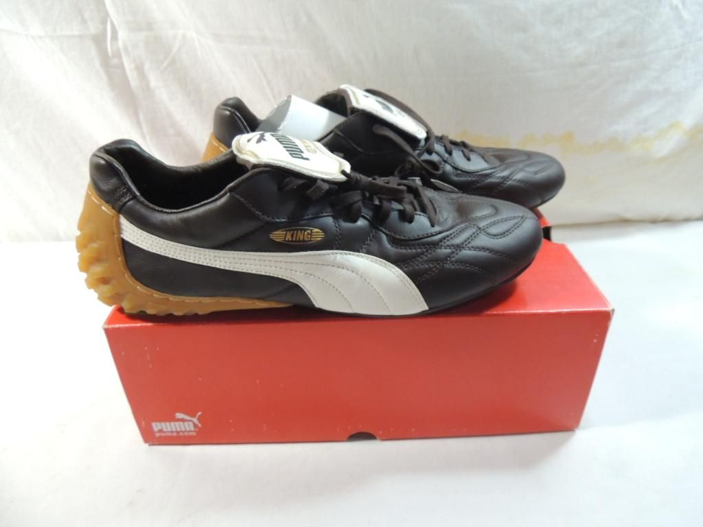 new mens king size 12 shoes