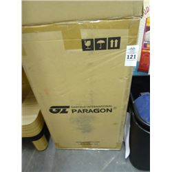 Paragon Over Chair Hair Dryer