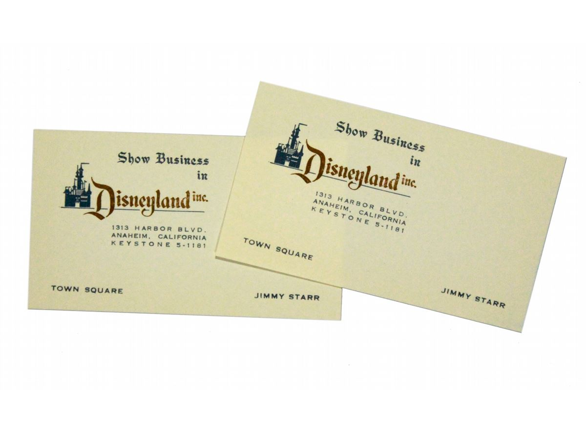 Famous Post Nominals On Business Cards Ideas - Business Card Ideas ...