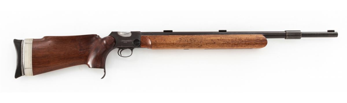 bsa rifle dating Find bsa martini for sale at gunbrokercom, the world's largest gun auction site you can buy bsa martini with confidence from thousands of sellers who list every day.