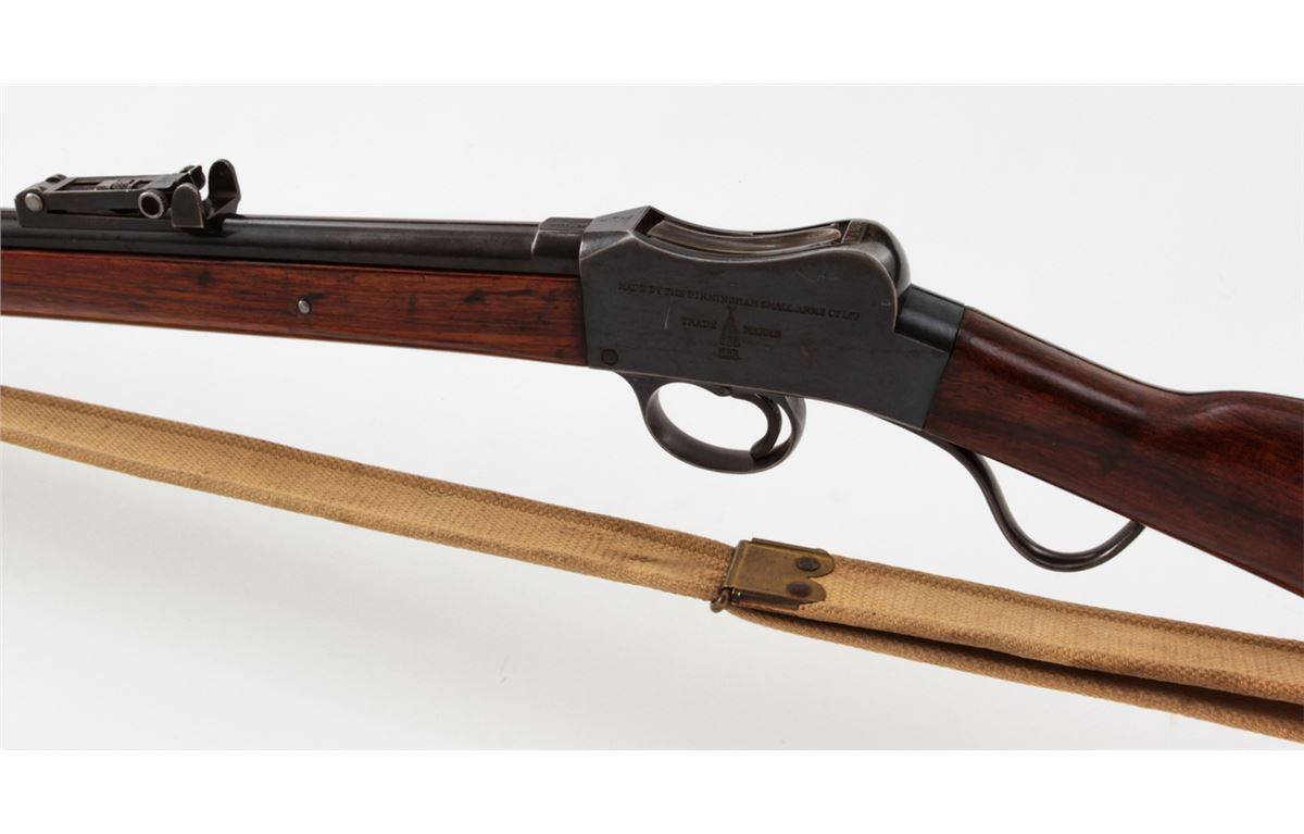 bsa rifle dating Exp date account holder zip code length of camp season (up to 8 weeks)   smallbore rifle: camp provided 22 caliber rim fire rifles with iron sights will be.