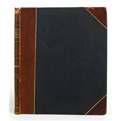 Frossard's Monograph