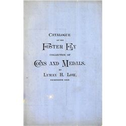 The Foster Ely Collection