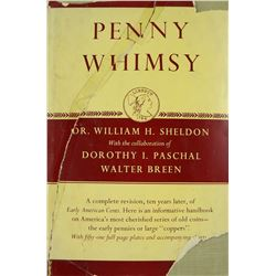 Penny Whimsy