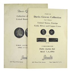 The Davis-Graves Collection