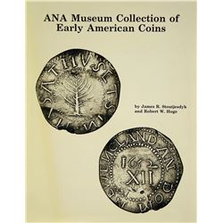The ANA Colonial Collection