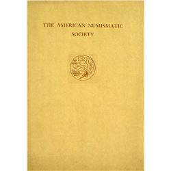 1910 History of the ANS