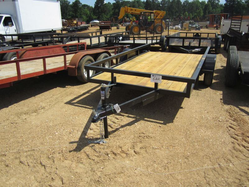 6 39 x 12 39 s a tag trailer wood floor 3 500 axle 205 for 6x12 wood floor trailer