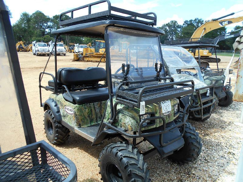 Golf Cart Hunting Buggy besides Bad Boy Buggy Wiring Diagram Fresh Ne Buggy Wiring Diagram Wiring Diagrams Schematics Of Bad Boy Buggy Wiring Diagram also C C Fcd in addition Watering System as well Corroded Electric Golf Cart Batteries X. on bad boy buggy wiring diagram