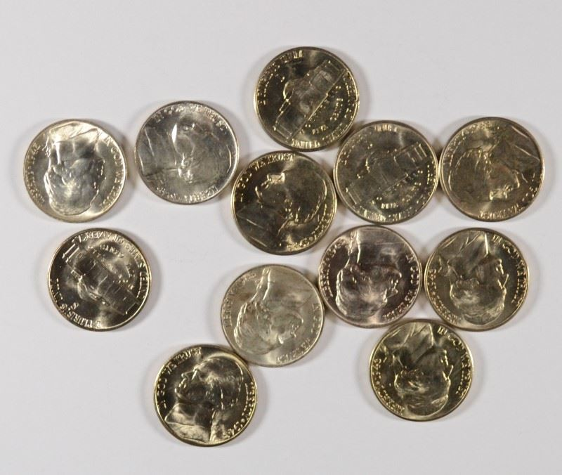 Coin Values | CoinStudy Articles