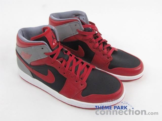 22 Jump Street Sony 2014 Movie JONAH HILL Production Used Air Jordan Hero  PROP Shoes. Loading zoom