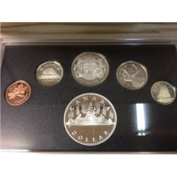 50 cents proof silver 1953-2003: Coronation special edition.