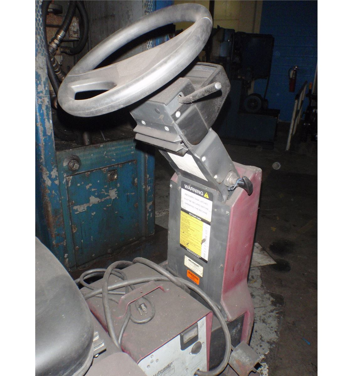 magnificent machine cordless rental concept chicago full commercial scrubber floor minuteman troubleshooting repair walmart scrubbers machines size floors pictures parts indianapolis of