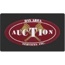 INFO FOR THIS PRE-BID AUCTION
