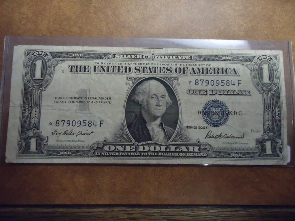 Top Us Small Notes