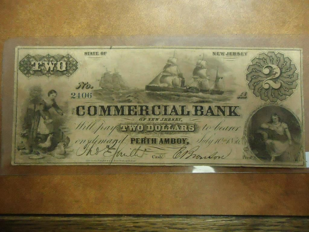 commercial banking notes Roles and objectives of modern central banks  to maintain the fraction of notes backed  these dominant banks became bankers to the banking system for commercial.