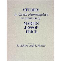 The Martin Price Festschrift