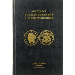 Fine Guttag Brothers Foreign Exchange Guide