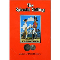 The Splendid Shilling