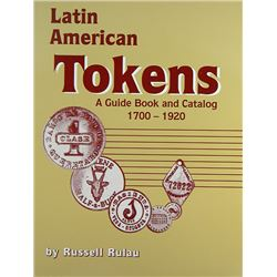 Latin American Tokens
