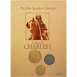 SCBI 33, Brooker Collection of Charles I