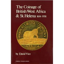 Coinage of British West Africa