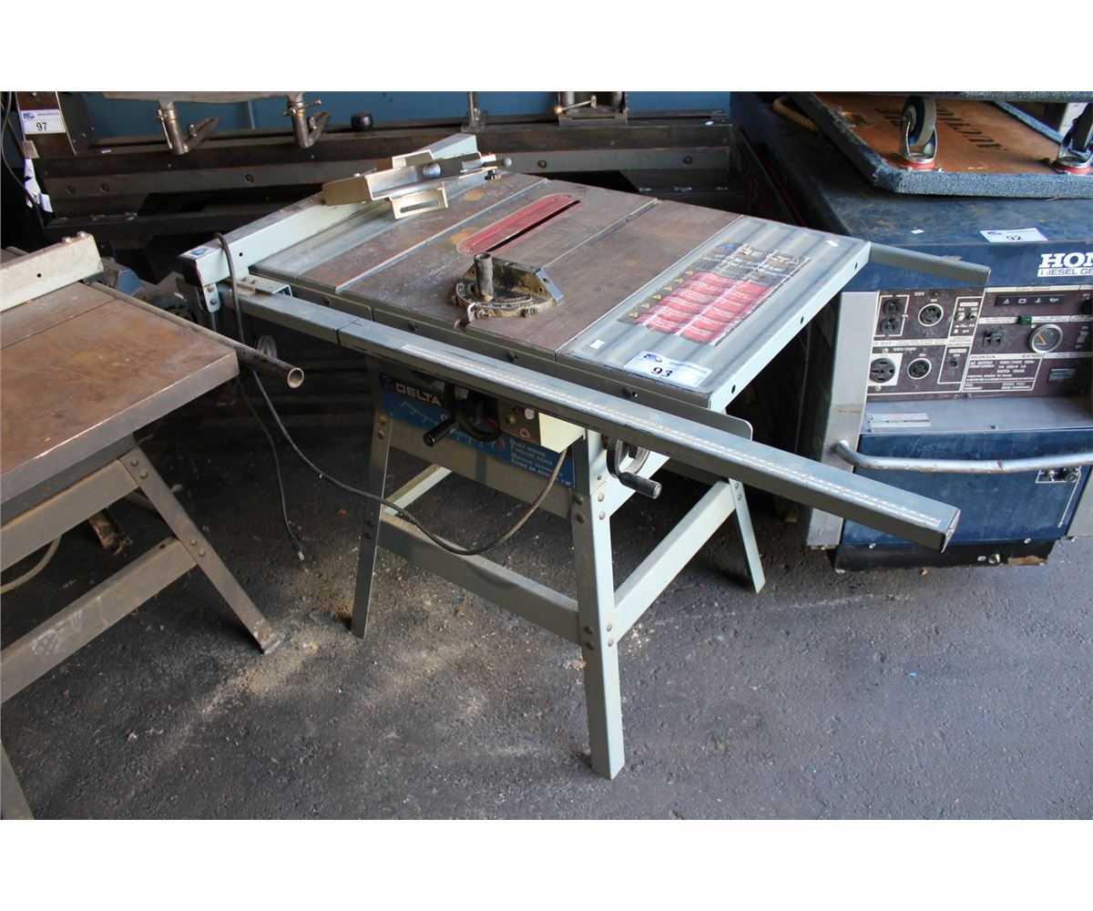 Delta 10 table saw for 10 inch delta table saw
