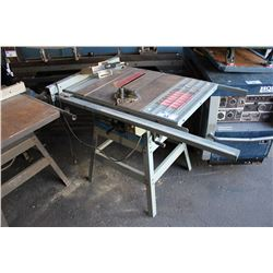 Delta 10 table saw able auctions for 10 delta table saw price