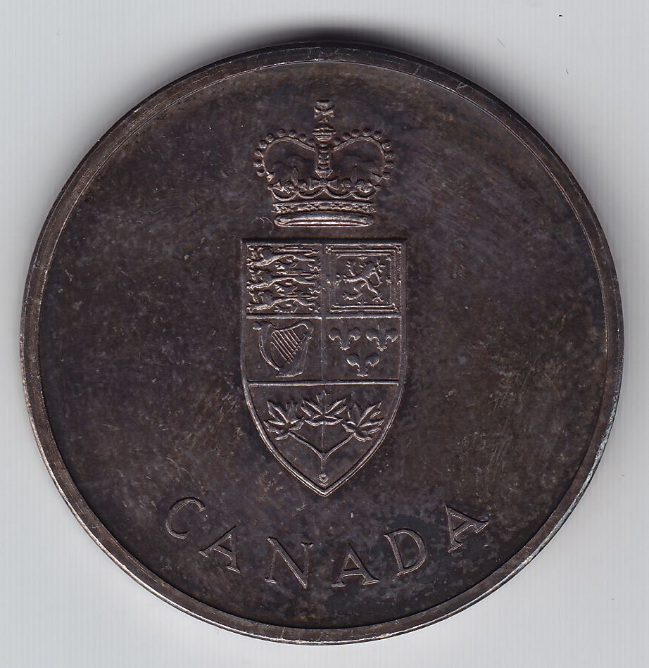 confederation canada 1867 essay Confederation essayson july 1, 1867, celebrations occurred nationwide as  confederation passed and canada became an independent country with the  uniting.