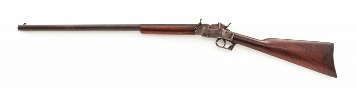 singles in wheelock Ethan allen and allen & wheelock, their guns and their legacy by paul henry: part number:  5 allen & wheelock single shot bar hammer percussion pistols.